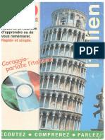 curso frances-italiano.pdf