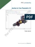 T3902-390-02_SG-Ins_Exc_EN.pdf