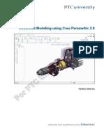 T3903-390-02_SG-Ins_Lec_EN.pdf