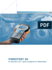 file_2f06a10692_347_vibrotest.pdf