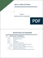 Tema 4 Integridad v131.pdf