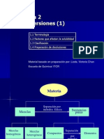 2-Dispersiones_(1).ppt