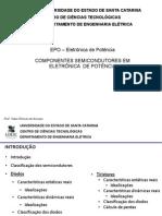 capitulo_1_1_componentes_semicondutores (1)