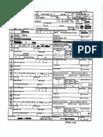 Walker-Rodas LASD Collision Investigation (Redacted)