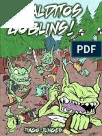 Malditos Goblins