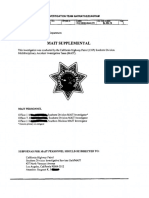 Rodas -Walker CHP MAIT Collision Investigation (Redacted)
