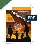 66984_dialogo e Acao Professor 2t14