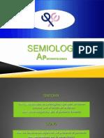 semiologiapsicopatologia2014