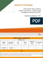 1a e 3a semana Patologia.pdf