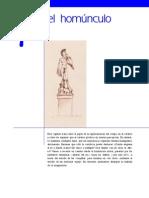 07. El homúnculo (28 págs.).pdf