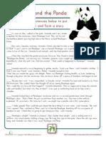 edu 13 panda