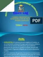 Aval Para Exponer01