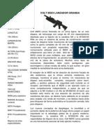 COLT M203 LANZADOR GRANDA .pdf