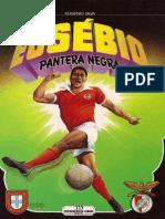 Livro.Eusébio.A.Pantera.Negra.1990.PDF-UpPTMSNM