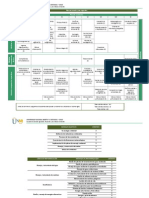 Plan_de_estudio_ingenieria_ambiental.pdf