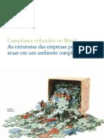 Compliance Tri but Rio Brasil