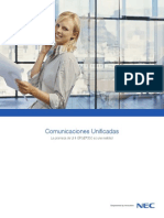 Csd Unified Communications Sp