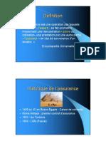 cotisation54.pdf