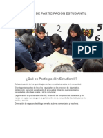 Participación Est