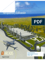 ARCADIS Aeropuertos.pdf