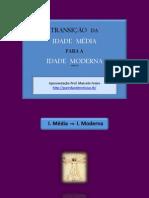 imoderna-120520194141-phpapp01