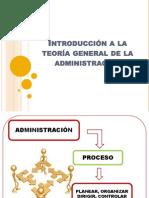 Introducción a la teoría general de la administración.pptx