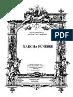 Marcha Fúnebre de Thalberg Material Completo.pdf