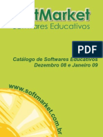 SoftMarket_catalogo