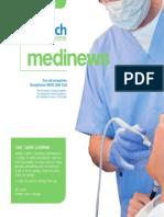 Medinews Dental_April 14