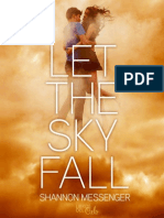 1.Let the Sky Fall