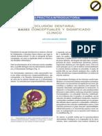 67183486-Manual-Practico-de-Oclusion-Dentaria-MANNS.pdf