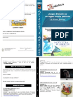Ficha.noviciaactividades PDF
