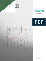 Circuitos Basicos de Electronica