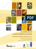 Solucioneslocalesadesafiosambientalesglobales_SistPPD2011.pdf