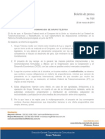 boletint020televisa.pdf