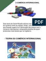 Economia Ricardo