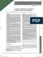 Prolactina - Rm