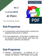 PROCEDIMIENTOS_FUNCIONES_2013_3