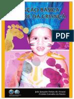 Atenção_básica_à_saúde_da_criança