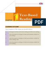 Chap1(TextbasedReading)