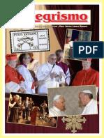 revista-integrismo21