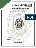 SILOS DE ALMACENAMIENTO DE GRANO.docx