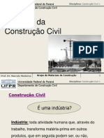 01_Indústria_da_construção_civil