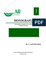 Monografia Sig