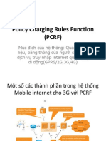 Policy Charging Rules Function (PCRF).pptx