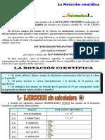 22_7_09_notcientifica (NXPowerLite)