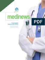 Medinews Mar 14
