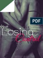 Losing Control(1)