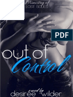 Out of Control(2)