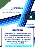 Decreto 170 Cavieres Palma Riffo (1)